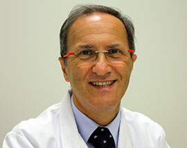Roberto Bellucci