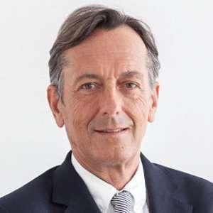 Tobias H Neumann MD